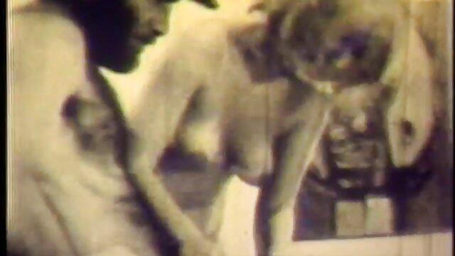 Petite babe buttfucked después de videos hentai online sub español chupar polla