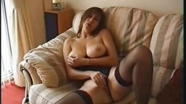 Enily Davinci y Alicia Rhodes FFM.mp4 porno anime sub español
