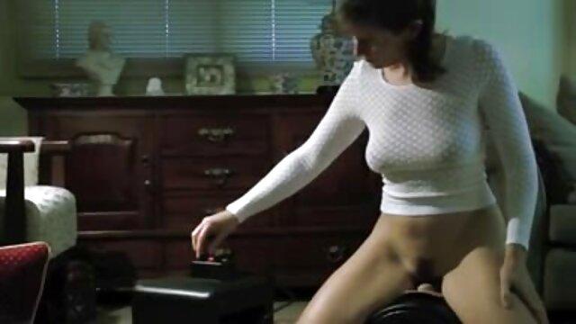 ambulancia mierda orgía con dos sub porno español preggo chicas