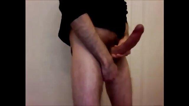 TITANIC hentai sub sin censura 1