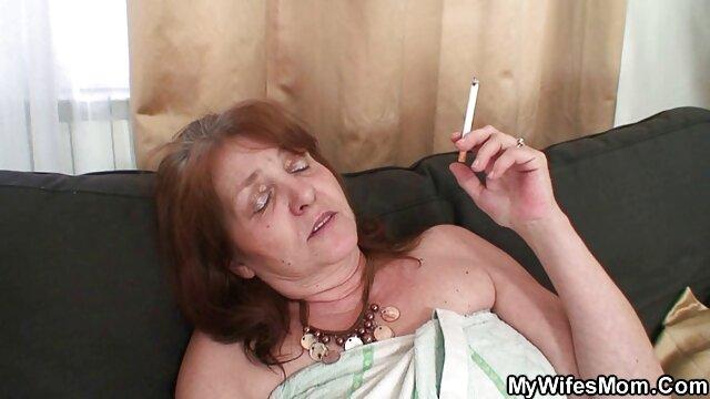 My Sexy Piercings Trashy granny videos porno hentai subtitulados perforado pezones y coño