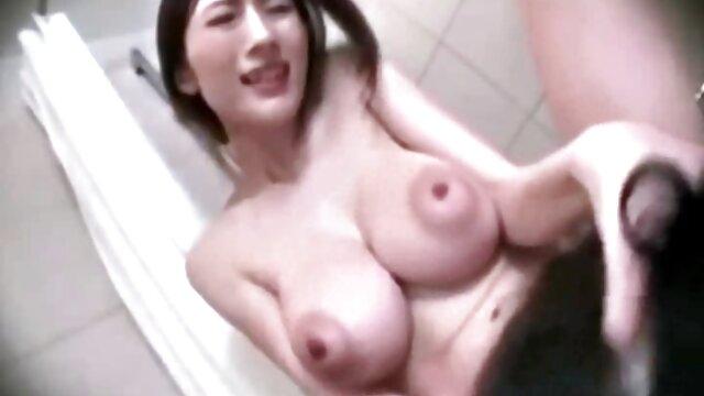 Tengo ropa de videos pornos sub español mujer que puedes usar
