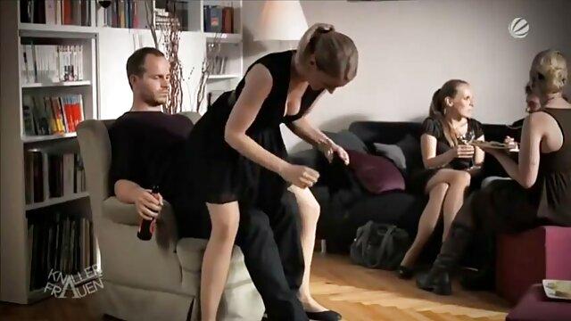 Modo de hogar 4 videos porno sub en español