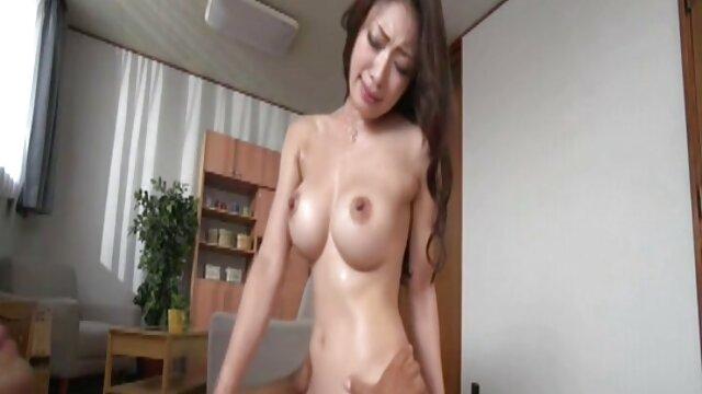 duro - 7542 videos porno hentai subtitulado en español