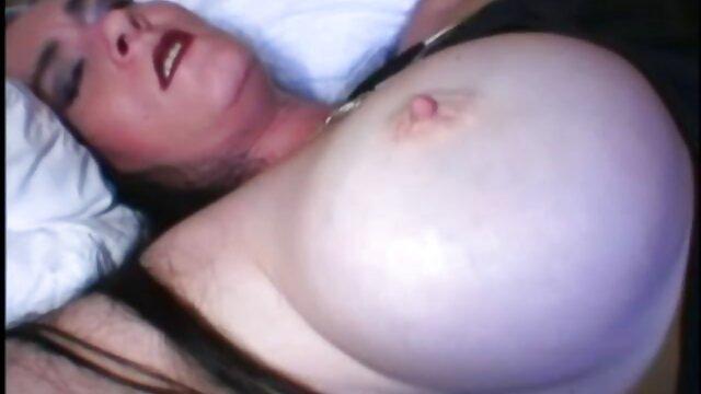 Puta webcam # hentai sub español sin censura online 303