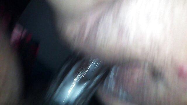 Coño afeitado kendra lust sub español estilo JK