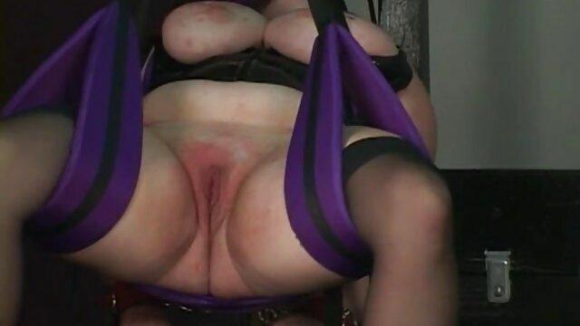 Nena de ébano videos porno hentai subtitulado en español grueso y su webcam