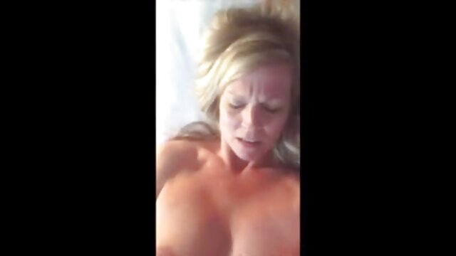 Pizarrosa novia videos xxx hentai sub español china A la mierda por diversión