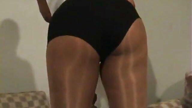 sexo negro ver videos hentai sub español
