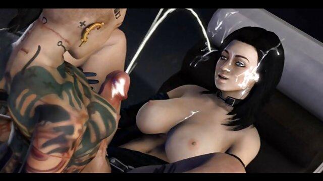 Sexy culos