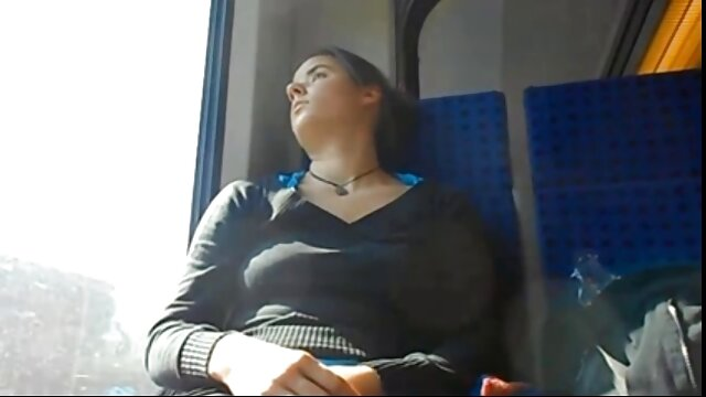 Esposa kendra lust sub español puta caliente toma bbc
