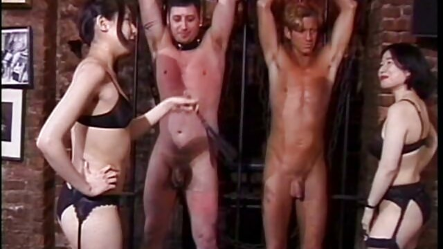 STP7 subtitulado español porno Daddys Girl!