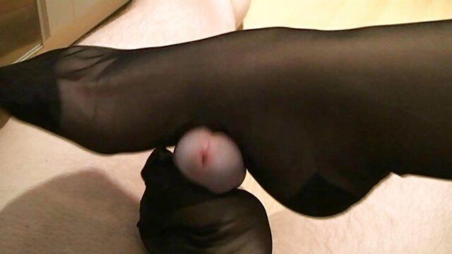 tiempo animes porno sub español de limpieza del apartamento