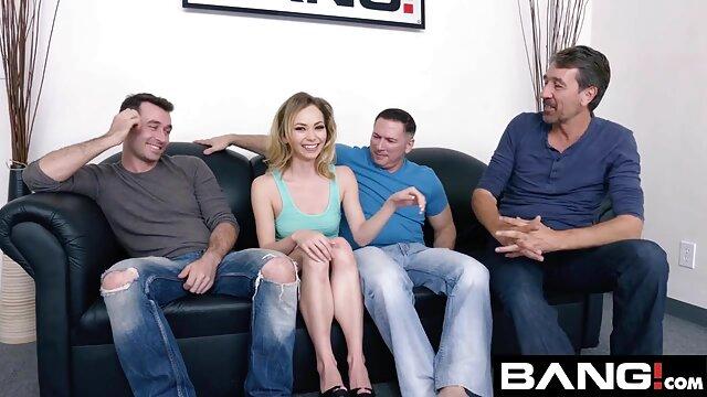 Francés anime porno sub español amateur maduro cougar anal película