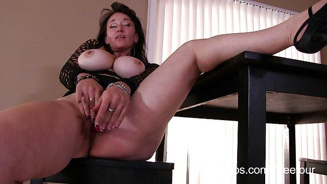 Puta webcam # porno online subtitulado 256