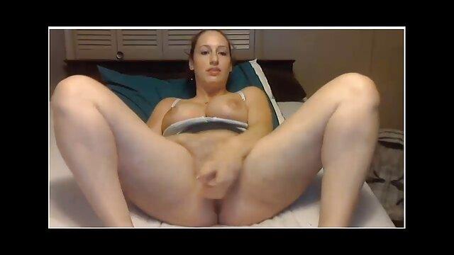 Puta webcam # hentai subtitulos español 364