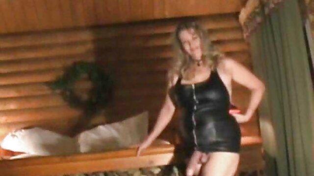 MR BIG BALLS: ¡SE CORRE UNA Y OTRA VEZ porno sub español CON ANAL!