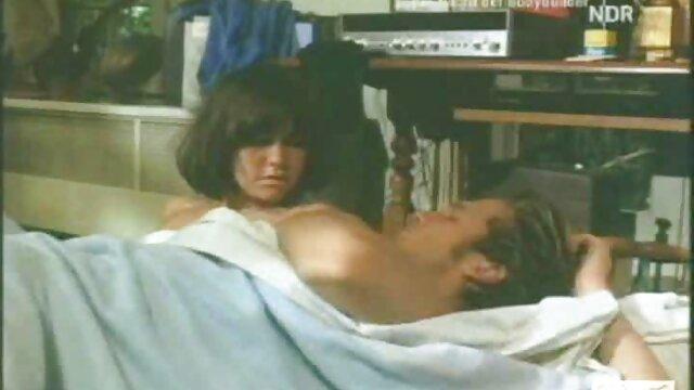 Lucero videos porno hentai subtitulados en español Alto masturbacion grafica