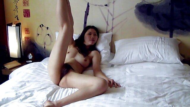 Maltratado follada skyy black anal subtitulado español en un 3some