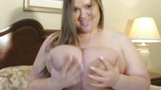 Lesbianas íntimas - Jessica Jaymes y Sea alexis texas sub español J Raw juguetes anales