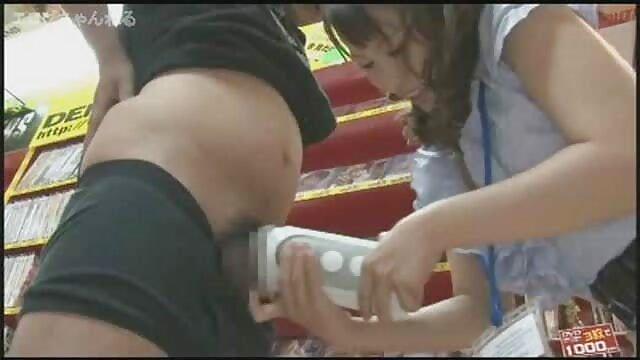 Amateur japonés ver porno sub bussa esposa
