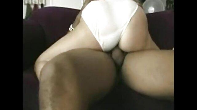 Korea1818com - sexo subtitulado en español milftastic coreano babe