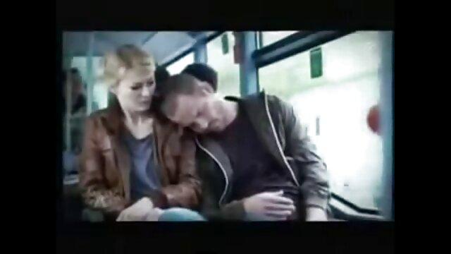 Estrellas CreamPie videos xxx subtitulado en español Compilación 1.mp4