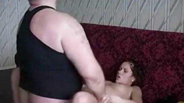 Selfie en la sexo subtítulos en español playa