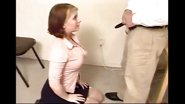 Adolescentes inocentes intercambiados por hentai sin censura subtitulado sus papás