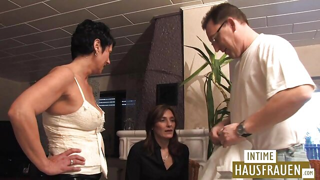 Yanks Vixen Sosha Belle follando un plátano hentai sub espa