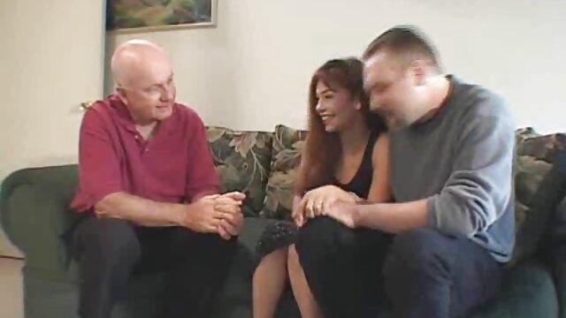 Apple en Skype hentai videos sub español
