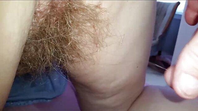 Adolescente videos porno hentai subtitulados babe dribla Cum