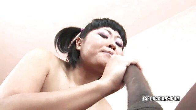 RealityKings - Cazador de video porno en sub español milf - Capone seductora