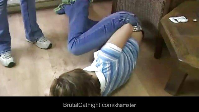 Chicas cam hentay subtitulado al español