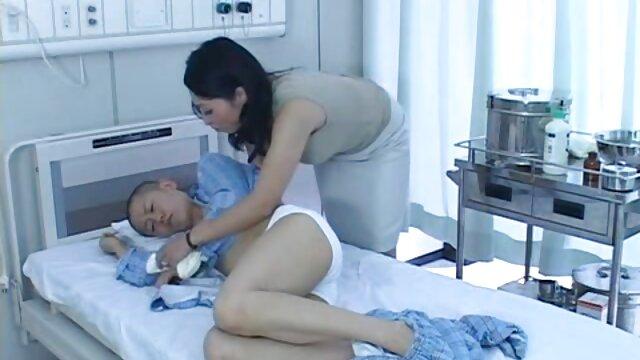 Desi hottie ducha stripping porno anime subtitulado burlas show