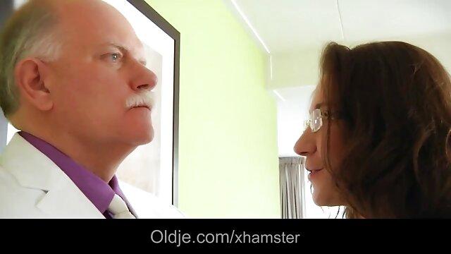 margarita diminuto ébano porno subtitulado en español gratis tragar bbc banger