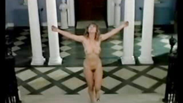 Sexy Feetfetish hentay en sub español Soles