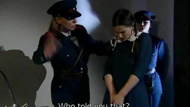 Cornudo archivo bbc bull estilo perrito con mariquita videos xxx subtitulado español esposa