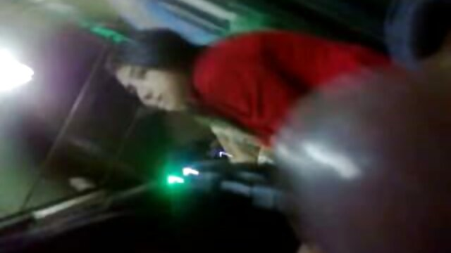 Puta hentai subtitulado español online webcam # 385