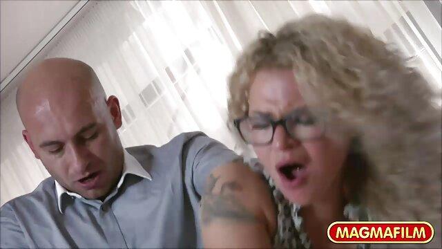 Hotel videos porno hentai sub español franco cámara serie 7