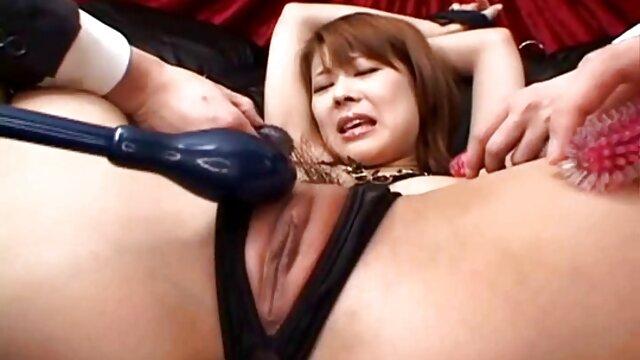 Colombie ne webcam videos porno de anime sub español