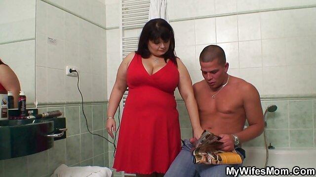 Elisif desnudo e porni sub español indefenso en Skyrim pt8