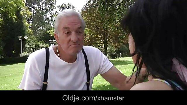 50.010815web.mp4 hentay sub en español