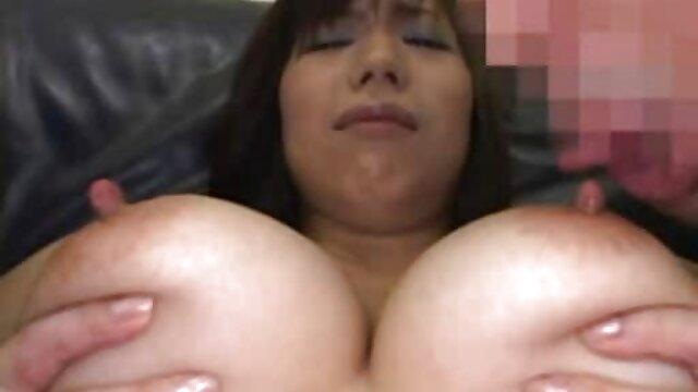 Puta adolescente anime hentay sub español rusa pide anal a su hermano cachondo