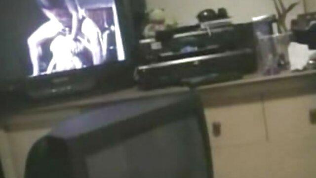 japonés hentai porno subtitulado