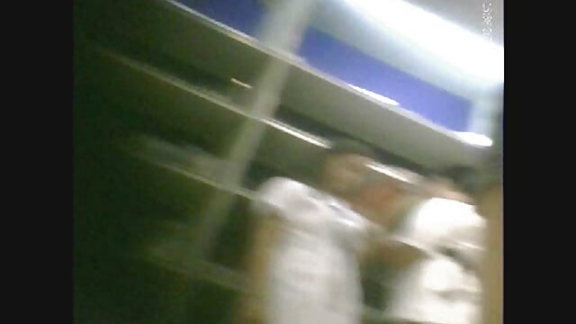 Mariska X caliente euro street xxx español subtitulado walker