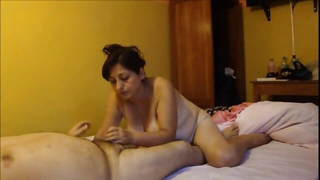 My Dirty Hobby - Déjame tocar tu culo mientras sub xxx español te follo