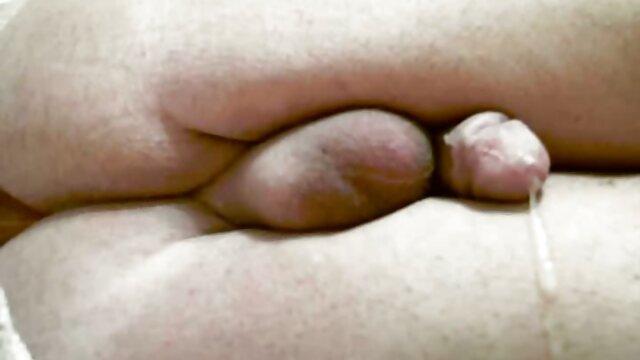 Puta webcam # videos de sexo subtitulados en español 381