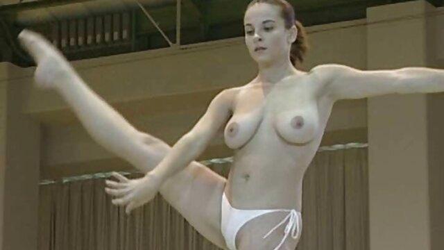 MUY SEXY sexo subtitulado en español MAMADA - HD