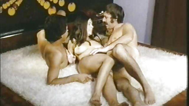 Peludo COÑO india xnxx hentai sub español esposa 237mp4